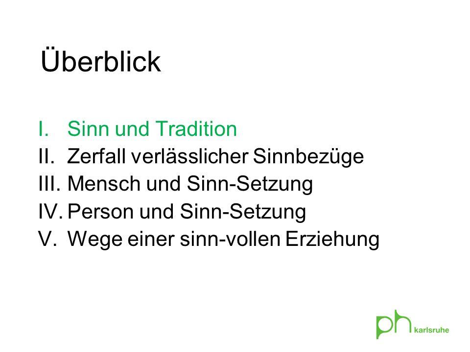 Danke für Ihr Interesse! Email: weigand@ph-karlsruhe.de