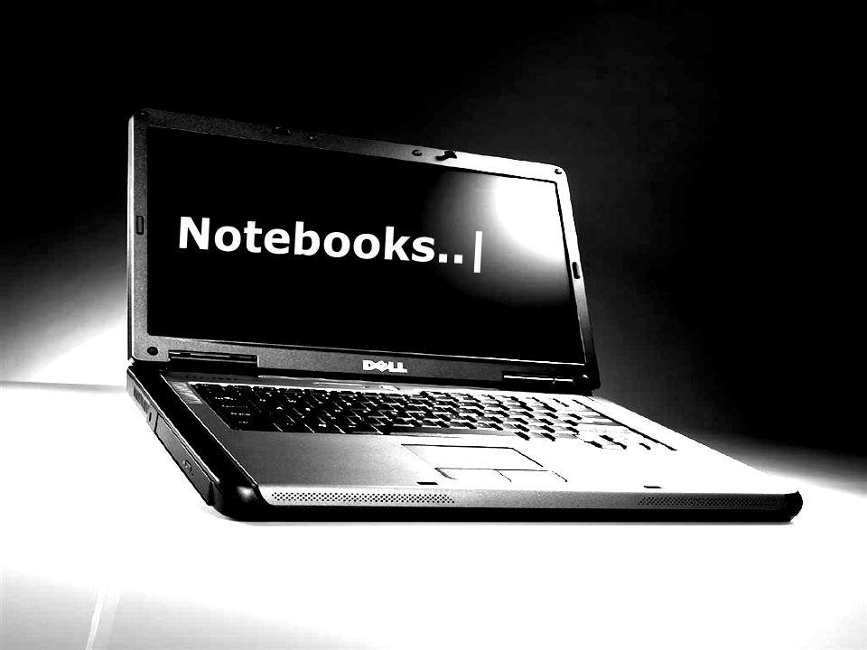 Sabine Brandstätter PS EDV für AnglistInnen Notebooks..|