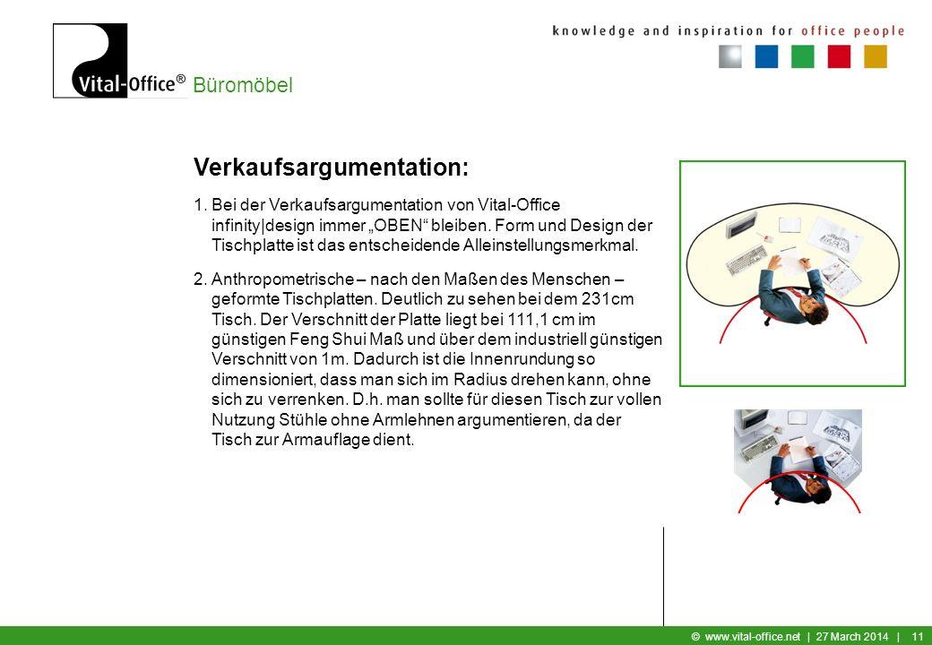 Büromöbel © www.vital-office.net | 27 March 2014 | 10 Vital-Office Produktion: Bestens ausgestattete Produktion Vielseitigkeit: Melamin bis Echtholz /