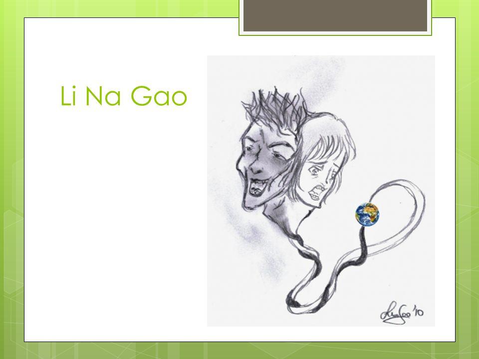 Li Na Gao