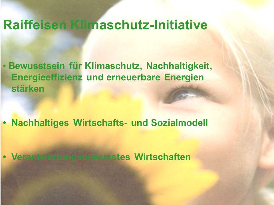 Nahwärme Eibiswald Kollektorfläche: 1.246 m² Speichervolumen: Puffer 105 m³