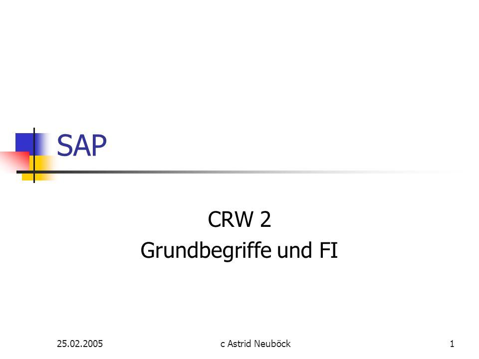 März 05c NEU42 Hauptbuchkonten Kontenplan anzeigen Rechnungswesen, Finanzwesen, Hauptbuch, Infosystem, Berichte zum Hauptbuch, Stammdaten, Kontenplan, SAP Minimalvariante S_ALR_87012325 Kontenplan für ADES, PIB0: OEPW
