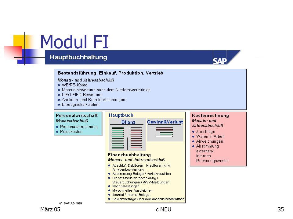 März 05c NEU35 Modul FI