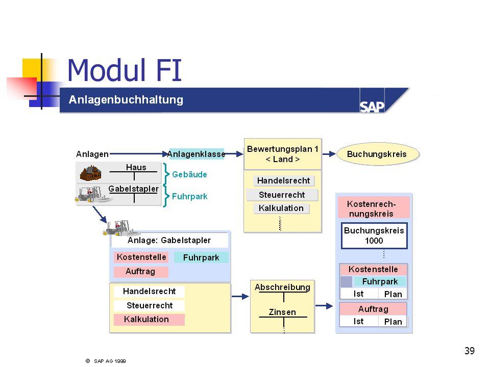 März 05c NEU39 Modul FI