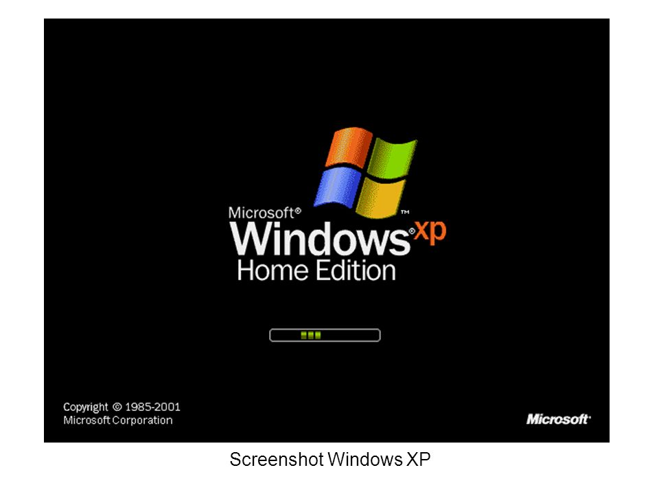 Windows 7 Beta Screenshot Desktop
