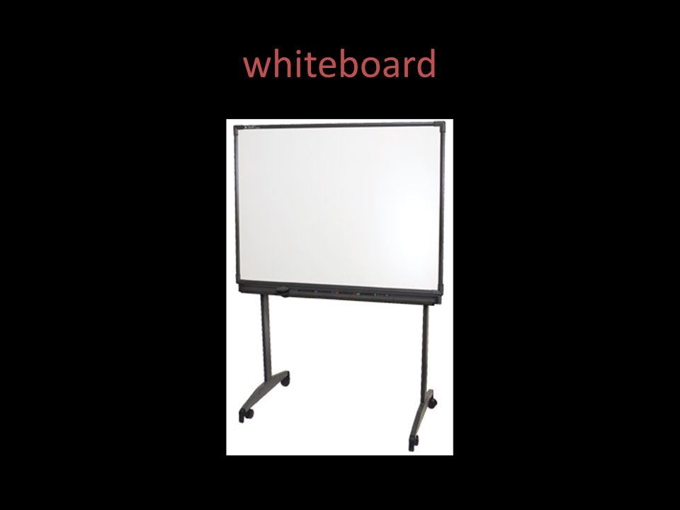 die Tafel