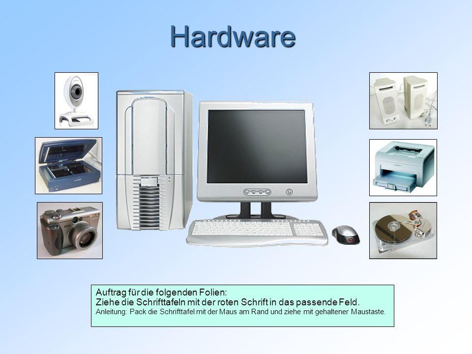 Verschiedene Computer Mainframe / Großrechner für große Firmen Mainframe / Großrechner für große Firmen Notebook / Laptop Smartphone PC = Personal Computer