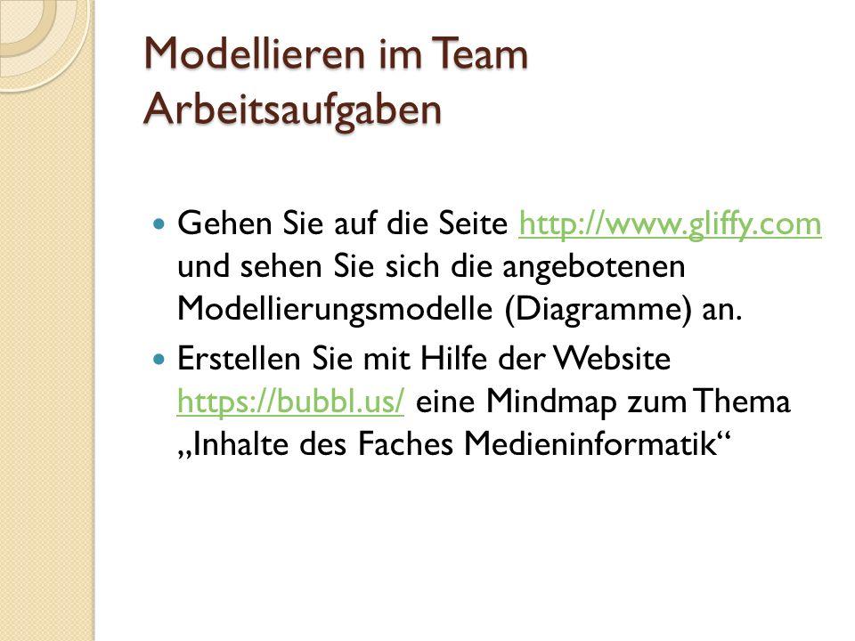 Auszeichnungssprachen Beschreiben die Bausteine eines Dokuments.