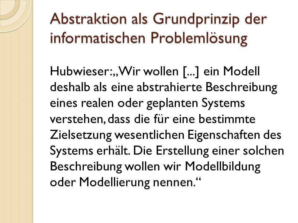Beispiele Softwareentwicklung (UML) Datenbankenentwicklung (ER) Layout Gestaltung (Scribble -> Layout) Multimedia (Storyboard) …………