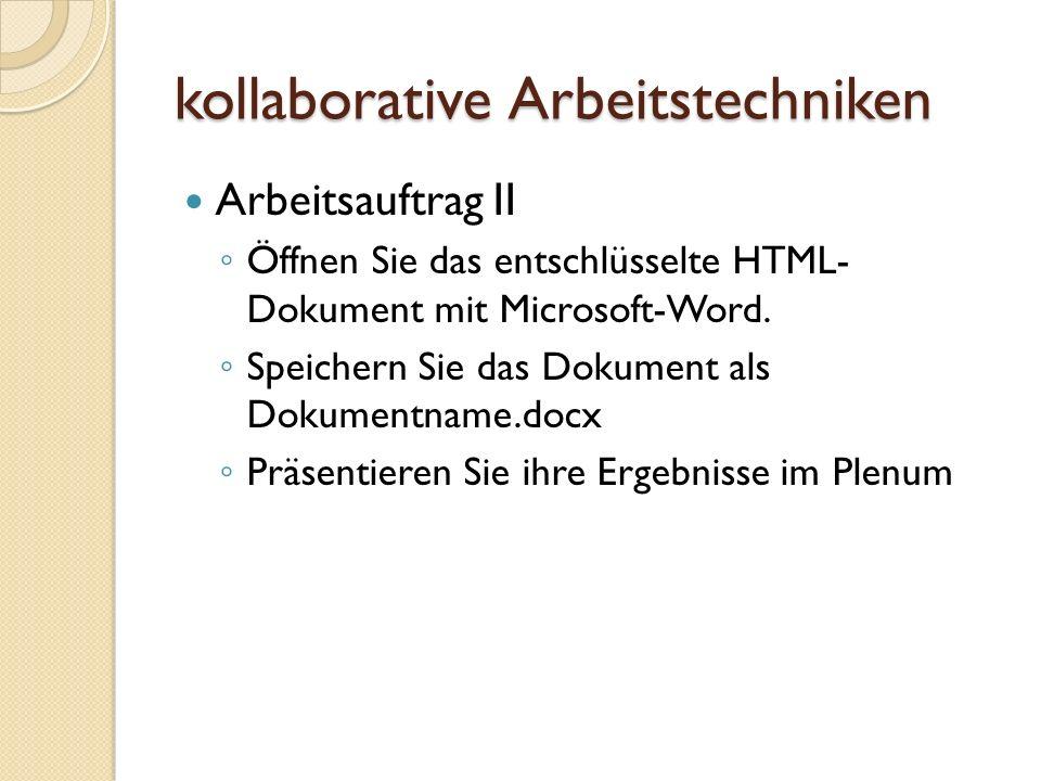 Literaturverzeichnis Forbrig, P.(2007). Objektorientierte Softwareentwicklung mit UML.