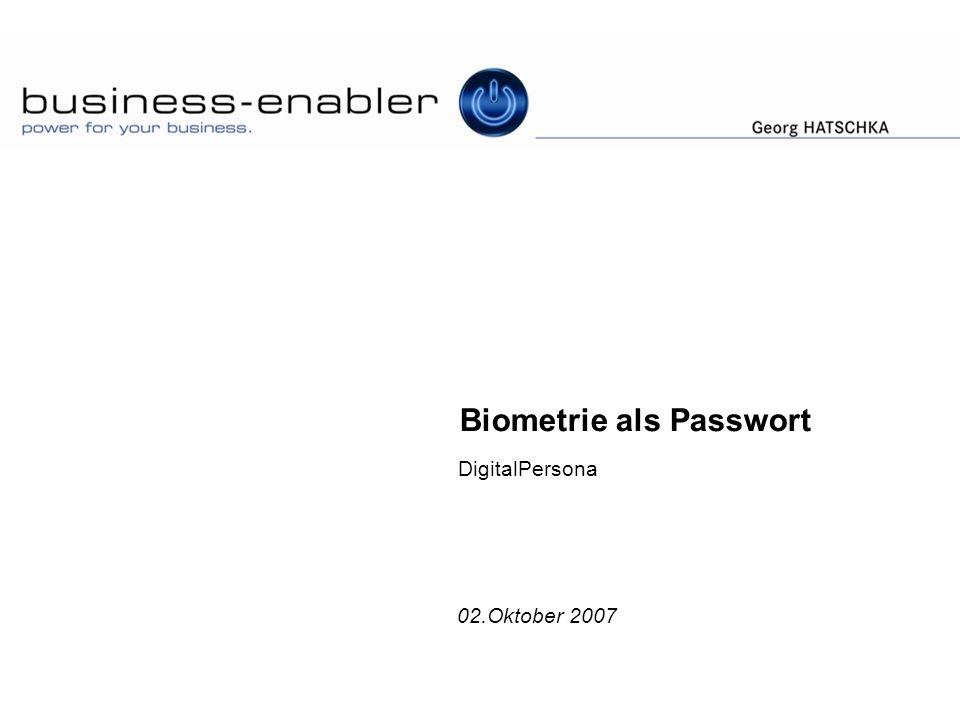 13 Verteilung der Investitionen Sicherheitslevel: [01] Firewall [02] 2-faktor Authentifizierung (Remote) [03] User Authentifizierung (Passwortverwaltung und Policy) [04] Datenverschlüsselung (File/Mail) [05]SSL VPN [06] Virenschutz [07]Logfile Auswertung [08]Intrusion Preventions [09] Content Filter [10] Spam Schutz