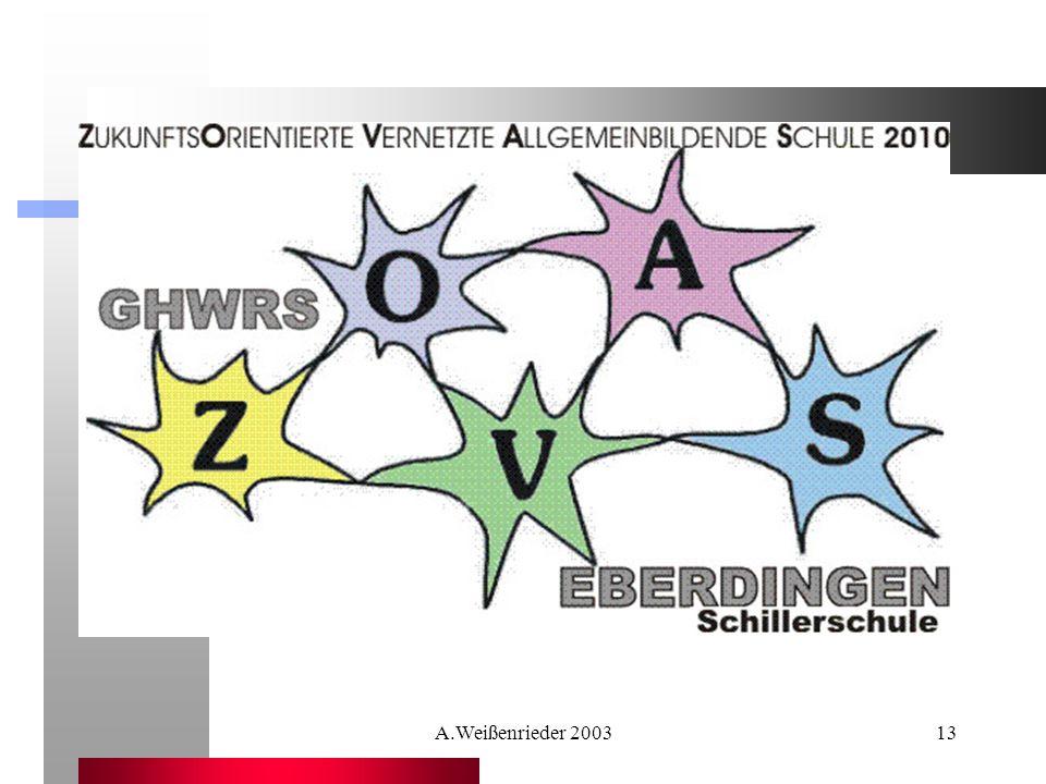 A.Weißenrieder 200313