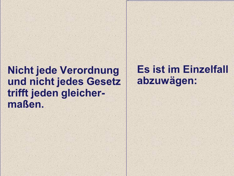 30 Computerwoche ECM Initiative Dr. Ulrich Kampffmeyer PROJECT CONSULT Unternehmensberatung Dr.
