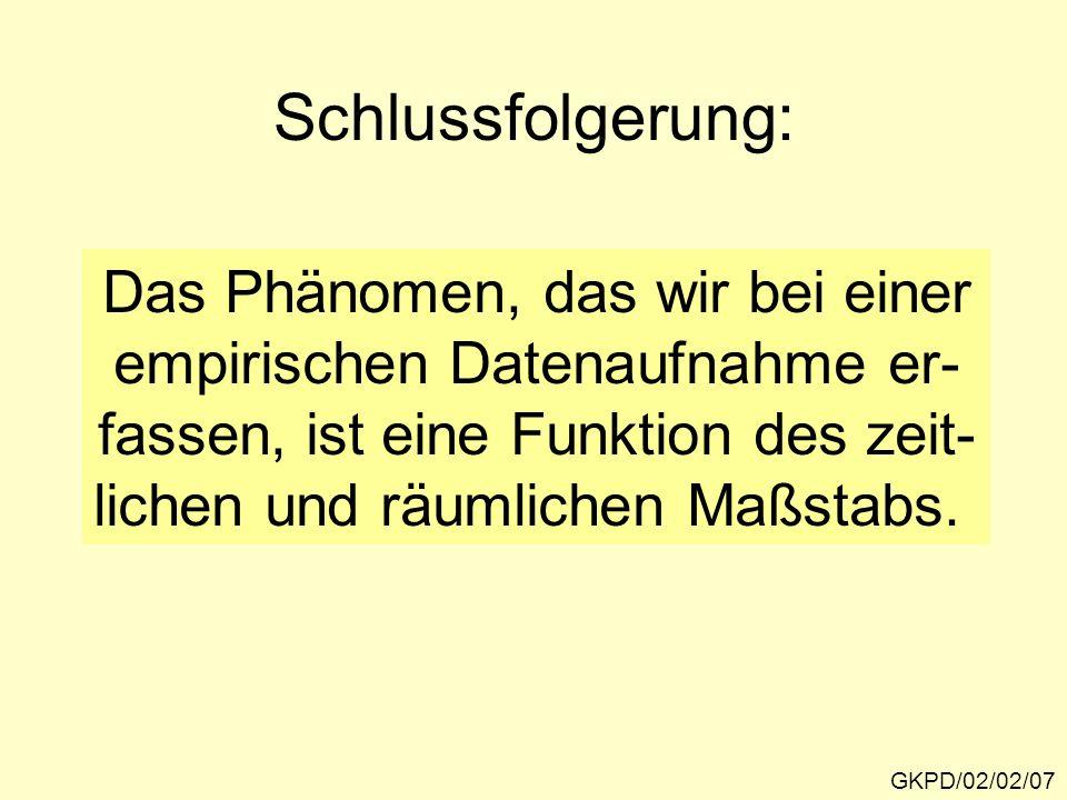 Räumliche Kovariation...GKPD/02/02/18...