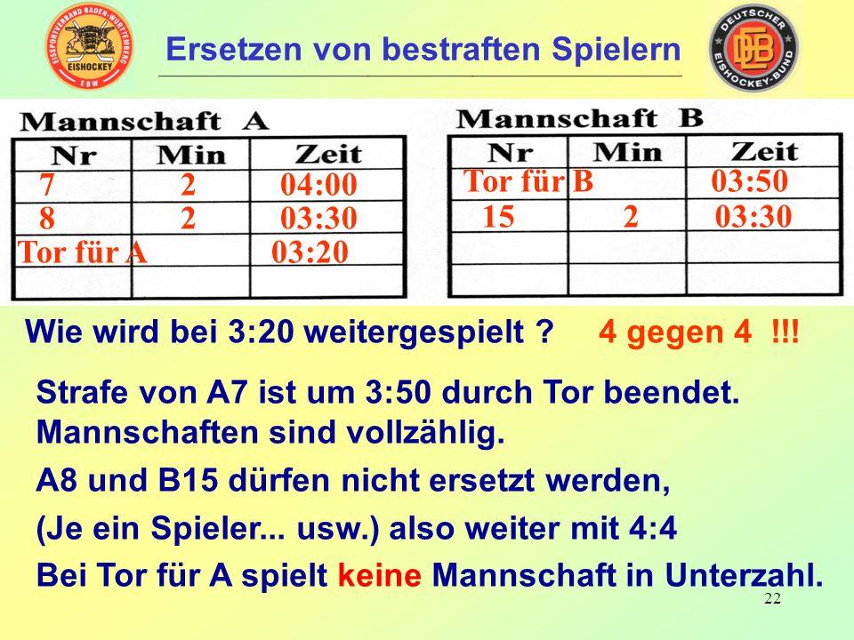 21 2 5 14:30 2 20 14:30 9 2 14:00 4 5 14:30 4 20 14:30 Wie wird bei 14:00 weitergespielt .