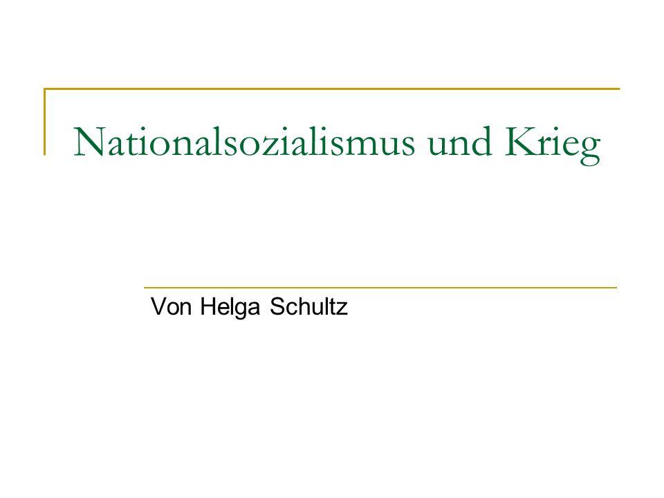 27.03.201412 Reichsnährstand Reichserbhofgesetz von 1933 verfügt das Anerbenrecht für alle Vollerwerbshöfe.