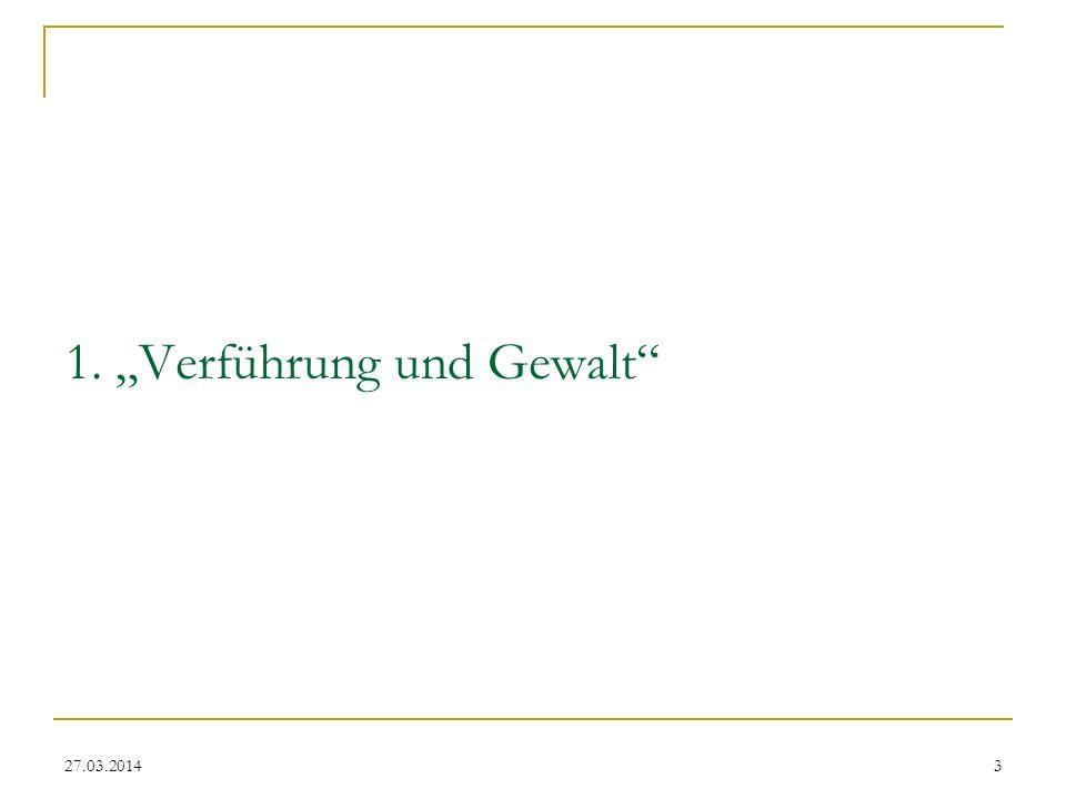 27.03.20144 Machtergreifung Auf die Ernennung Hitlers zum Reichskanzler am 30.