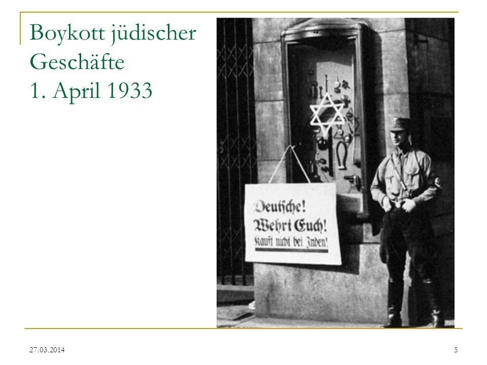 27.03.201416 Reichsparteitag in Nürnberg Ernst Vollbehr (1876-1960): Reichsparteitag in Nürnberg, NSDAP- und SA-Parade, 1933.