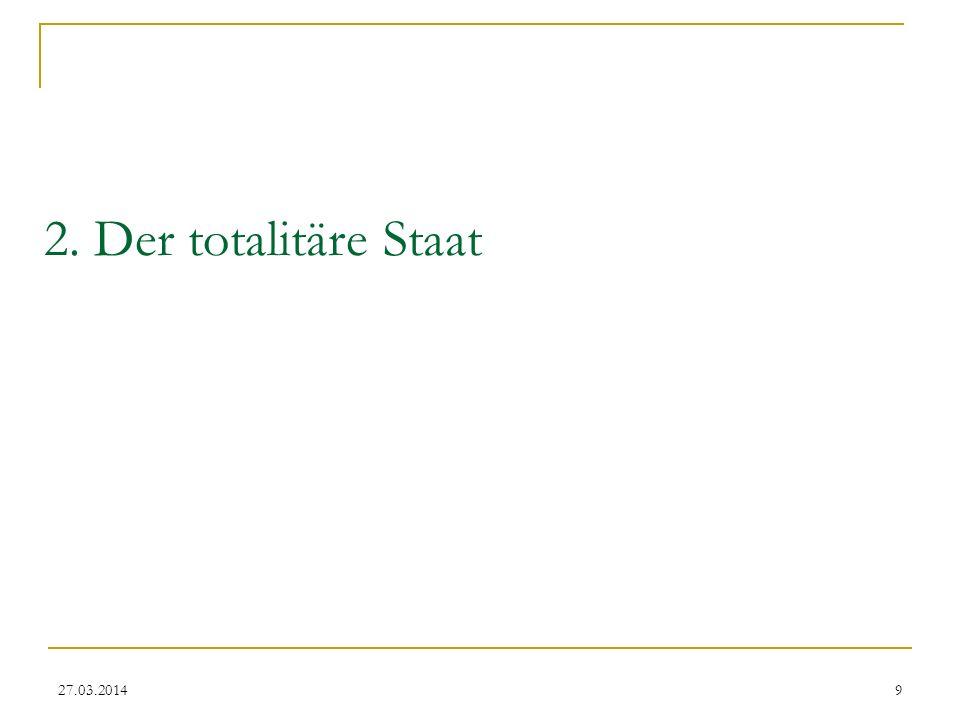 27.03.201420 Münchener Abkommen 30.