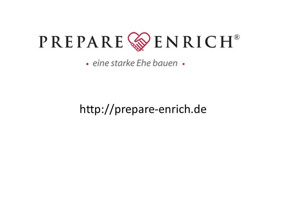 http://prepare-enrich.de