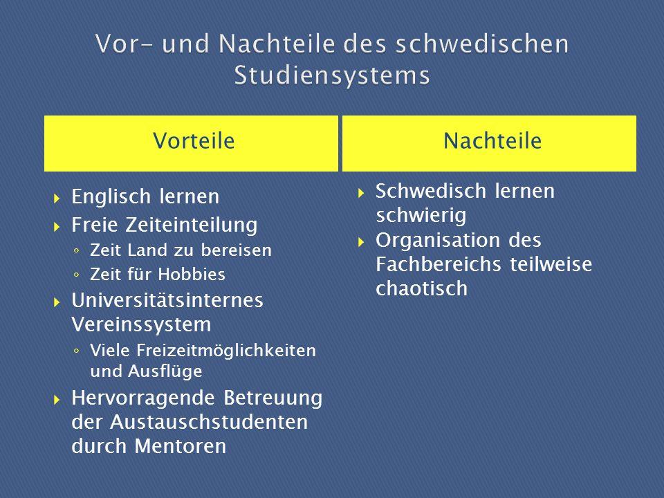 Aufenthaltsgenehmigung Formular des Einwohnermeldeamts Link auf Website der Universität Selbstauskunft: mtl.