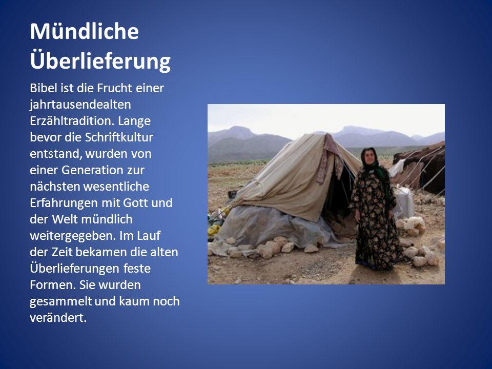 Schreiber am Königshof Die Könige Israels (ab ca.