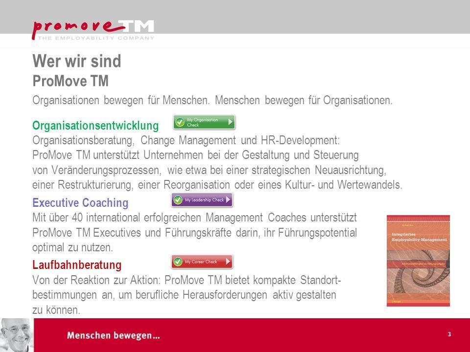 Ziel heute Change gestaltbar machen Die Kader der Raiffeisenbank Bülach erkennen, wie sie die anstehenden Veränderungen für sich selbst mitgestalten können.