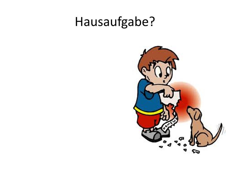 Annoncen: Deutschklub trifft sich am Donnerstag nach der Schule in Raum 2201. Ich bringe das Essen und Getrӓnke! Habe ich alle Syllabus Blӓtter bekomm