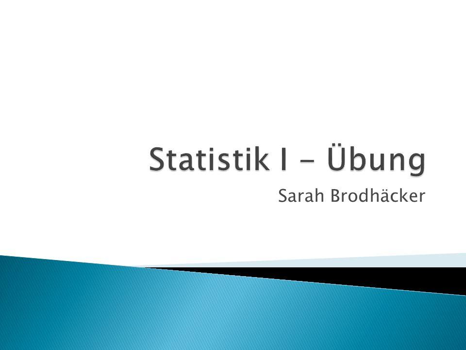 Sarah Brodhäcker