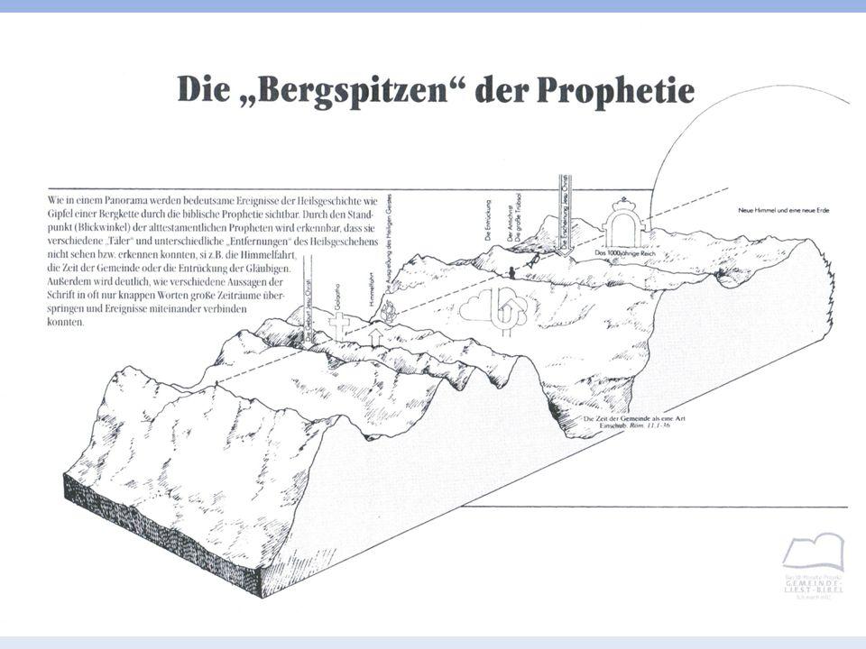 hermeneutik.sfweber 2