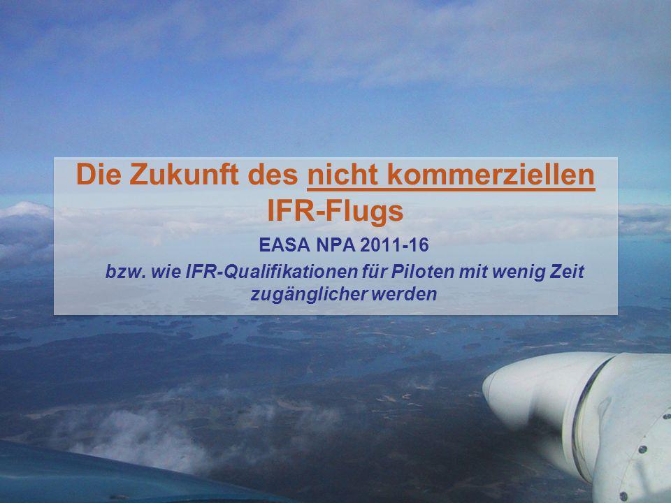 © PPL/IR Europe AeroExpo Friedrichshafen Programm 1.