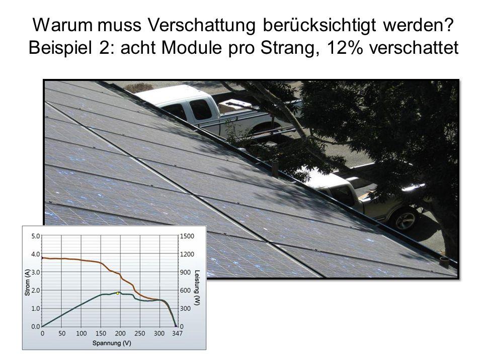 Funktionsweise: Horizont-Ansicht Das SunEye erfasst mit dem kalibrierten digitalen Fischaugenobjektiv den Horizont und den Himmel Das SunEye identifiziert Objekte die Verschattung verursachen Das SunEye überlagert das Bild mit den Sonnenbahnen und berechnet die Ergebnisse