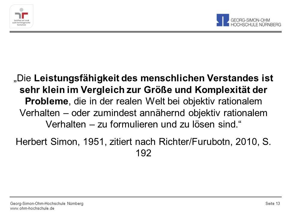 Was sagt Emile Durckheim (Begründer der Wirtschafts- Soziologie) Ist die Anwendung von Abstraktionen nicht ein legitimes Mittel in der Ökonomie.