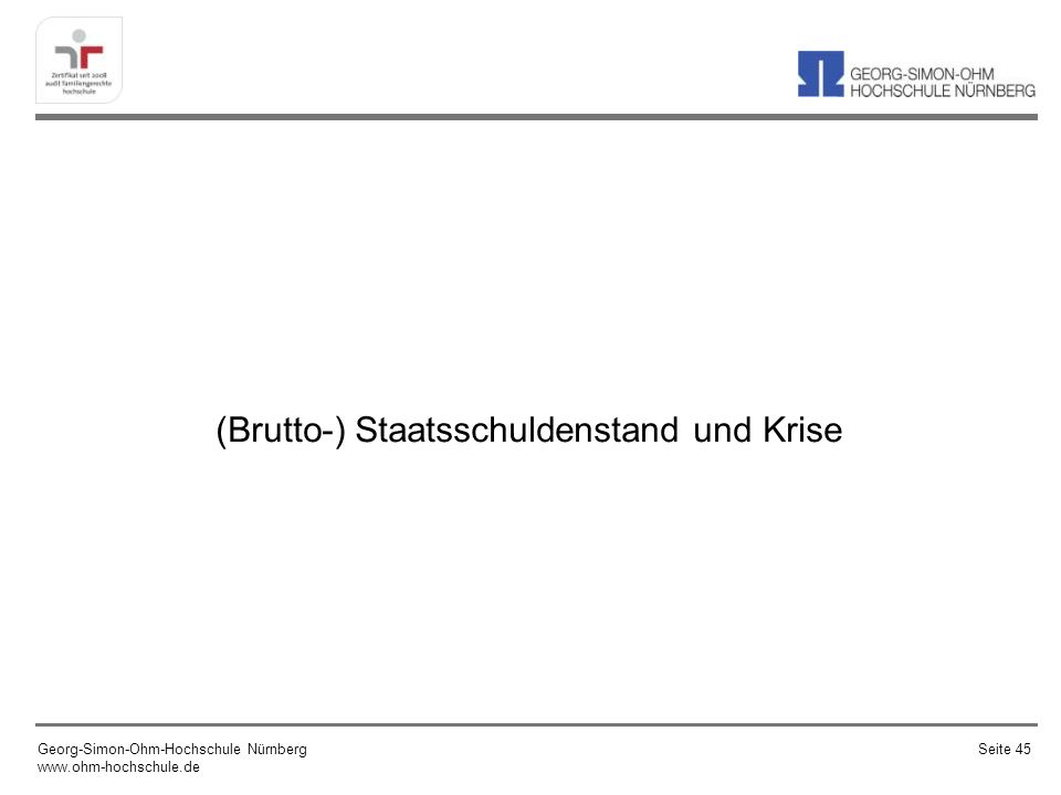 Quelle: Thomas Fricke, Wie viel Bank braucht der Mensch?, Frankfurt 2013, S.