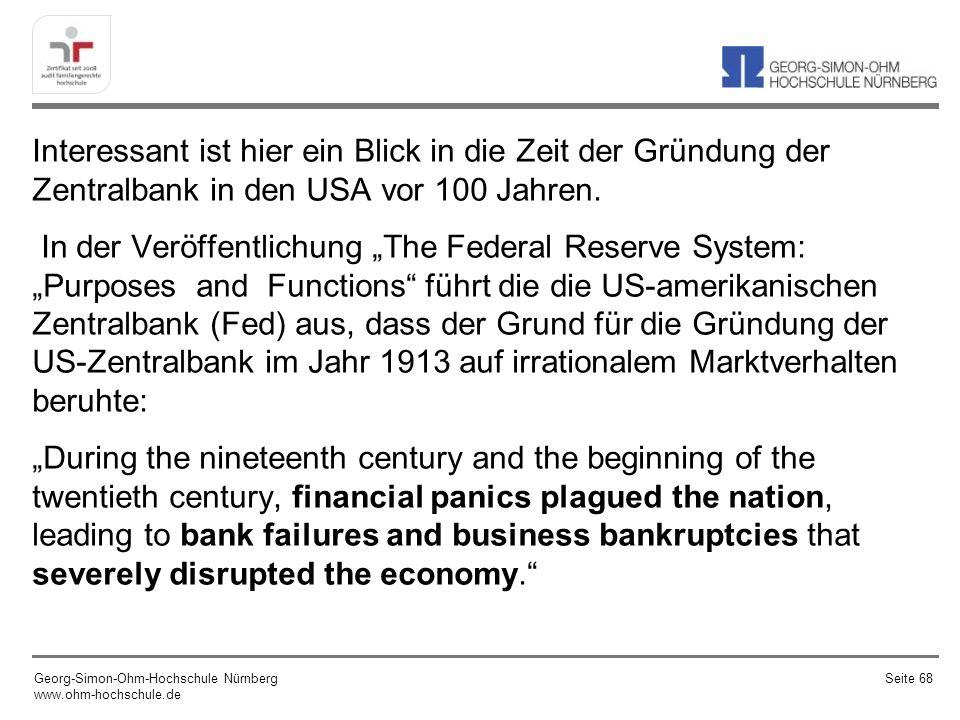 5.Euro-Schuldenkrise – sind die Reformen auf dem richtigen Weg.