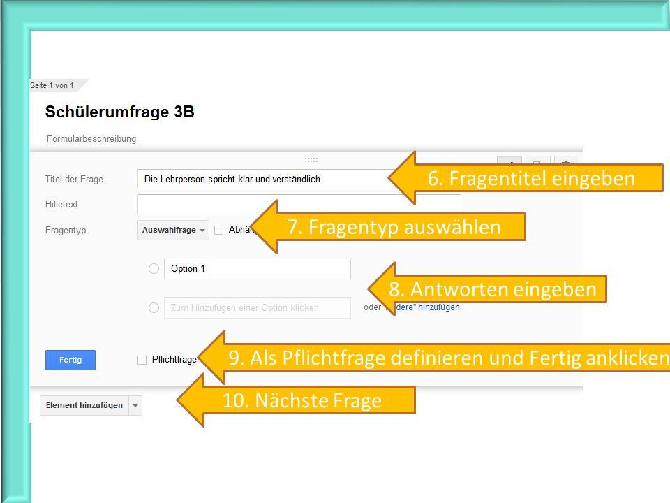 IQES-online: Bibliothek Grundlagentexte Beispiel: Der Einsatz von Lesestrategien Beispiele guter Praxis Beispiel: Überblick Visualisierungsformen Fachartikel Beispiel: Es ist Zeit zu entspannen, wenn man keine Zeit dafür hat Handlungsanleitung Beispiel: Material- und Dateiaustausch über eine Cloud