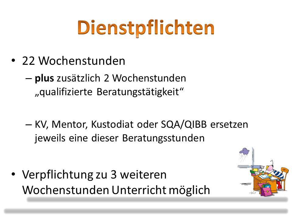 Regierungsvorlage zur Dienstrechts-Novelle 2013 – Pädagogischer Dienst Stellungnahme zur Dienstrechts-Novelle 2013 – Pädagogischer Dienst der GÖD