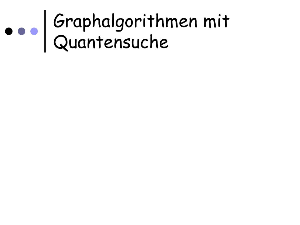 Abstrahiertes Suchproblem Gegeben zwei Funktionen f,g Finde eine Menge I von d Positionen, so dass alle bzgl.