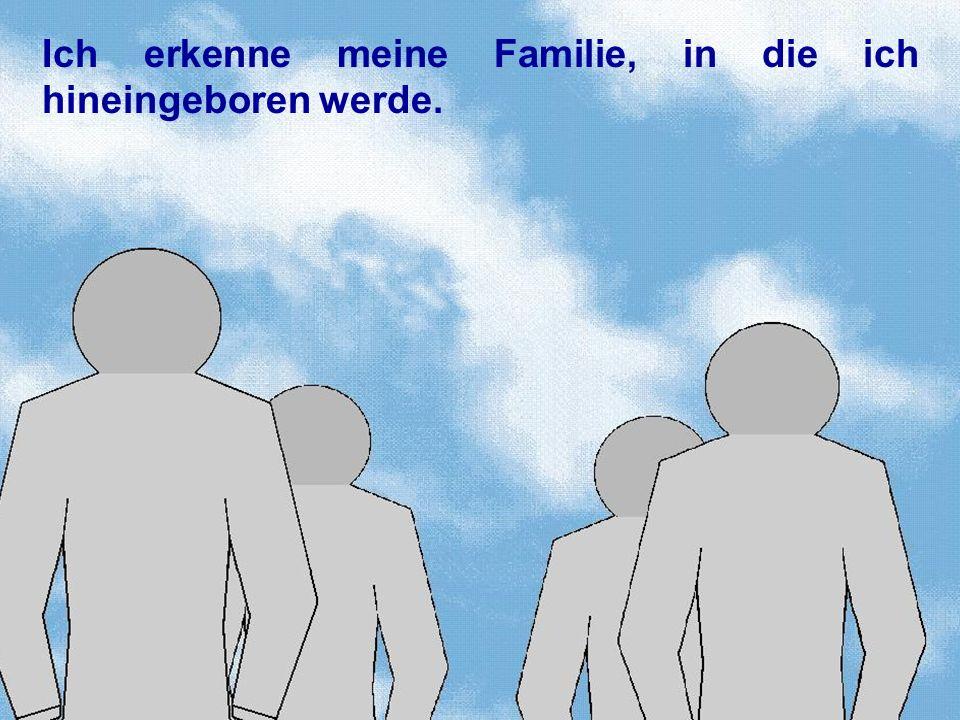 0000_24 Ich erkenne meine Familie, in die ich hineingeboren werde.