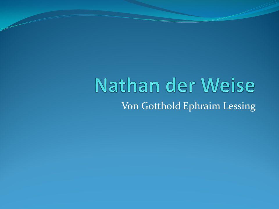 Gotthold Ephraim Lessing Biografie Geb.