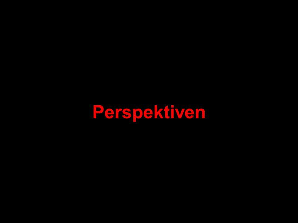 Perspektiven