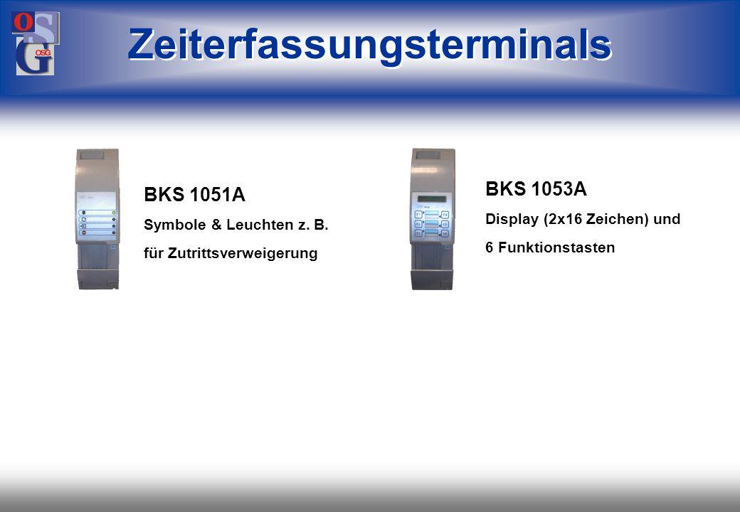 OSG 16 Leitung (Device) Server (A-Z) Port (1-8) Sprache Anzeigetafel (Tableau) persönliche Mitteilung allgemeine Mitteilung Möglichkeiten zur Zuordnung: Mitarbeiter