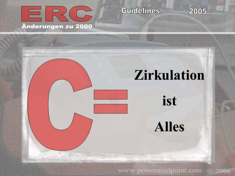 ZirkulationistAlles