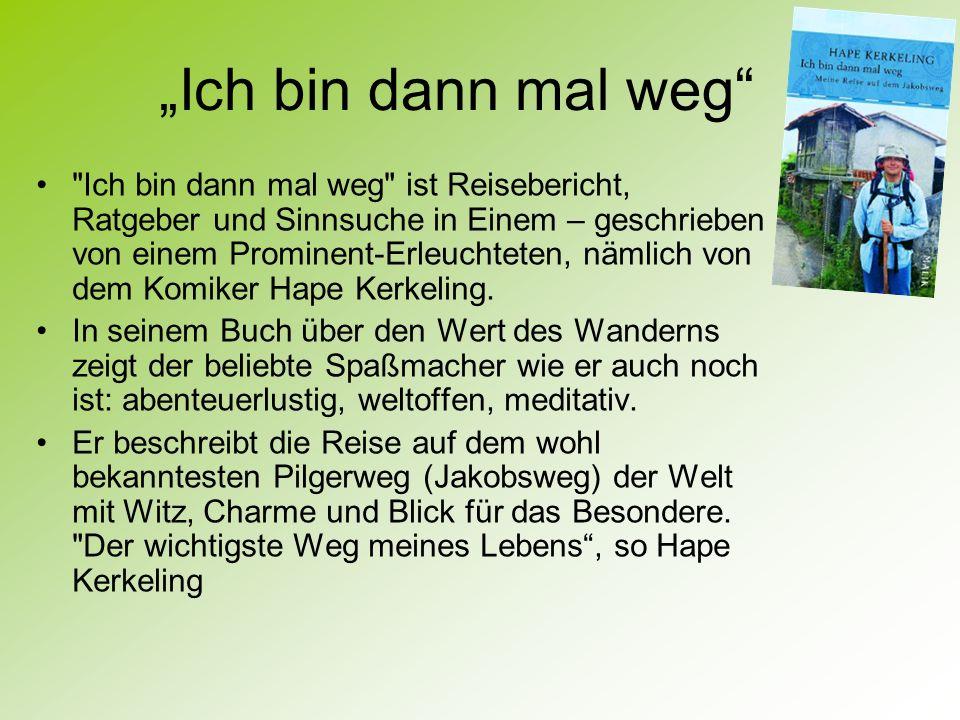 Horst Schlämmer Geboren: 16.10.1957 in Grevenbroich Alter: 49 Jahre Erste journalistische Erfahrungen sammelte Horst Schlämmer bereits im Alter von 17 Jahren mit der Hochzeitszeitung für seine drei Jahre ältere Schwester Helga.