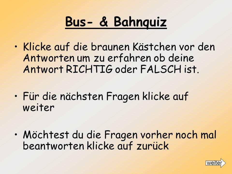 Welche S- Bahn fährt von Mülheim Hbf bis nach E- Eiberg? S3 S1 S2 S9 19. Weiter zurück