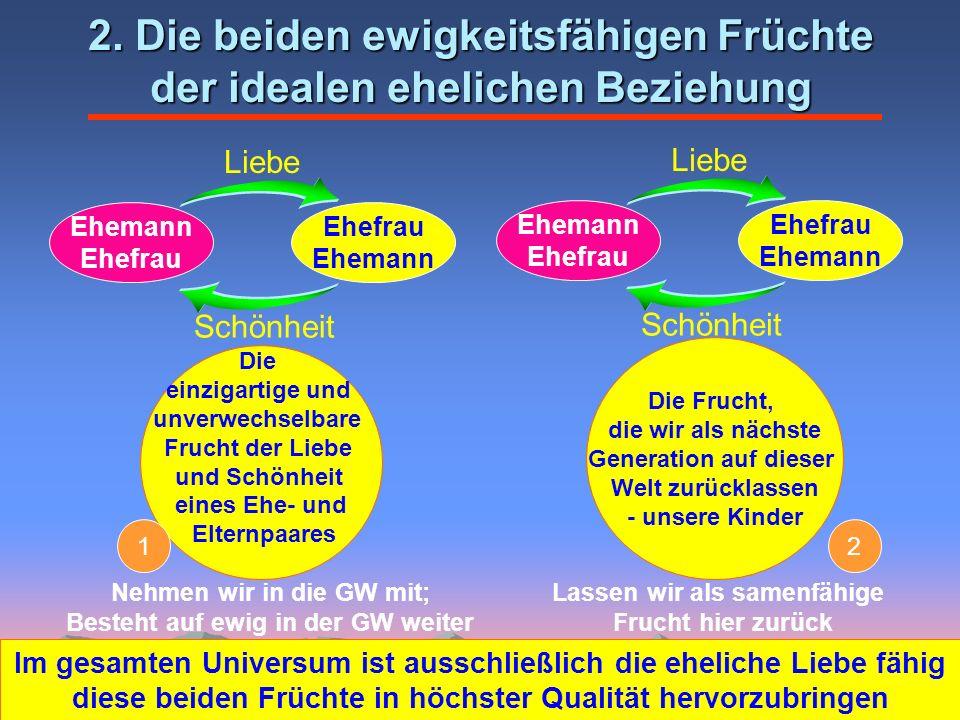 Bis heute war das Hauptziel der Erlösungssysteme in den Religionen die persönliche, individuelle Erlösung.