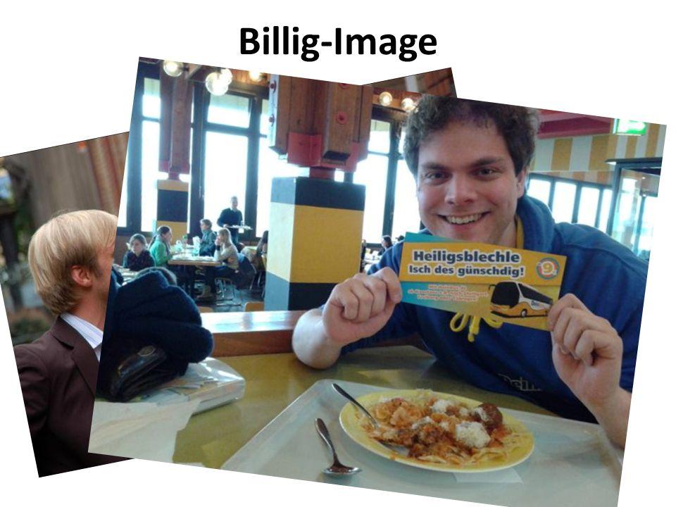Billig-Image