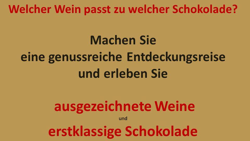 Spätburgunder Rotwein 2007 Spätlese trocken / Orchideenserie Kaiserstuhl BADEN Medaille dOr Mondial du Pinot Noir Sierre / Schweiz --- Goldmedaille bei über 1.100 Teilnehmern beim internationalen Spätburgunder Wettbewerb Nur die besten Weine der Sasbacher Genossenschaft werden von Kellermeister Staiblin auserkoren, auf dem Etikett das Bild einer am Kaiserstuhl wachsenden Orchidee zu tragen.