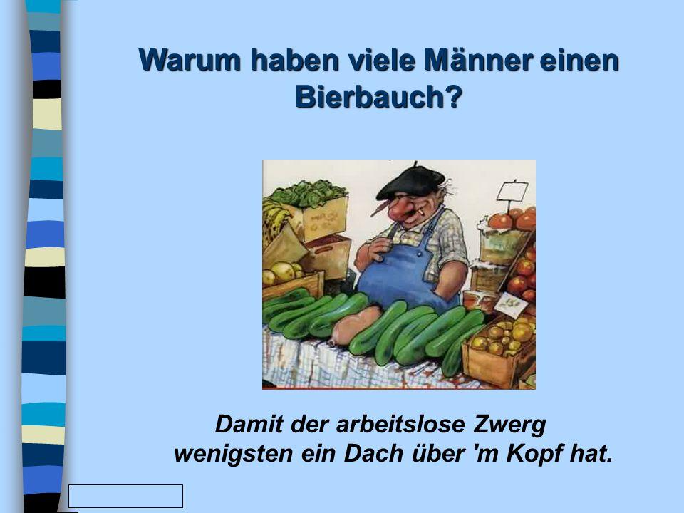 www.FunFriends.deBierbauch: die männliche Scheinschwangerschaft... nachhernachhervorhervorher
