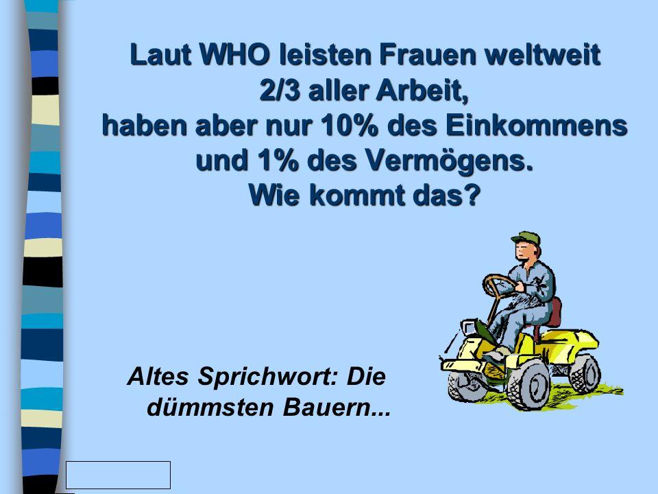 www.FunFriends.de Warum haben viele Männer einen Bierbauch.
